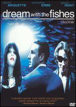 Dream With the Fishes (Official Sundance Film Festival Edition)