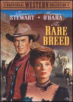 The Rare Breed - Andrew V. McLaglen