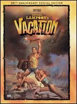National Lampoon's Vacation [Special Edition]