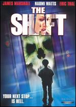 The Shaft - Dick Maas