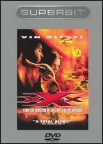 XXX [Superbit]