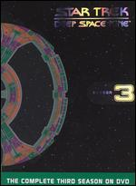 Star Trek: Deep Space Nine: Season 03