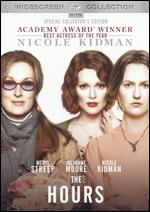 The Hours [WS] - Stephen Daldry