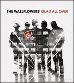 Glad All Over [LP]