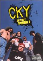Cky (Trilogy Round 1)