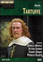 Tartuffe (Broadway Theatre Archive)