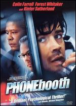 Phone Booth Movie