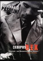 Oedipus Rex - Pier Paolo Pasolini
