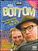 Full Bottom: Not Another Half-Arsed DVD Set! [3 Discs]