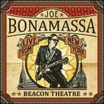 Beacon Theatre-Live From New York [2 Cd]