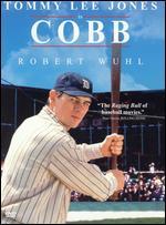 Cobb - Ron Shelton