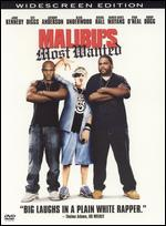 Malibu's Most Wanted (Widescreen Edition)