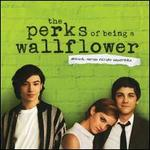 Perks of Being a Wallflower [Original Motion Picture Soundtrack] [LP]
