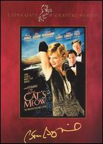 The Cat's Meow [WS] - Peter Bogdanovich