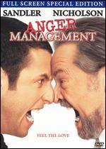 Anger Management [P&S]