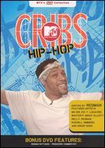 MTV Cribs: Hip Hop
