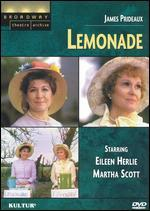 Lemonade (Broadway Theatre Archive)