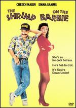The Shrimp on the Barbie - Michael Gottlieb
