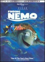Finding Nemo (Two-Disc Collector