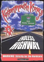 Kottonmouth Kings: Endless Highway