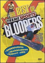 Best of Xtreme Sports Bloopers