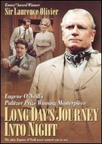 Long Day's Journey Into Night [2 Discs]