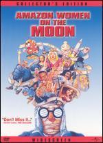 Amazon Women on the Moon [Dvd] [1987] [Region 1] [Us Import] [Ntsc]