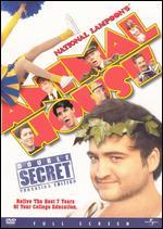National Lampoon's Animal House [P&S] [Double Secret Probation Edition]