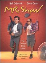 Mr. Show: The Complete Third Season [2 Discs]