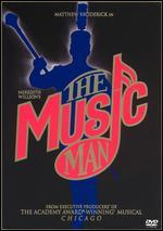The Music Man - Jeff Bleckner