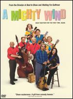 A Mighty Wind - Christopher Guest