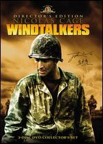 Windtalkers [WS] [Director's Edition] [3 Discs]