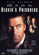 Heaven's Prisoners - Phil Joanou