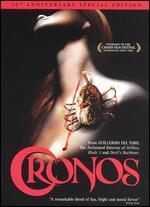 Cronos [10th Anniversary Special Edition]