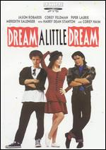 Dream a Little Dream - Marc Rocco