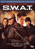S.W.A.T. [P&S]