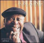 B.B. King: Live By Request