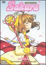 Cardcaptor Sakura-Revelations (Vol. 18)