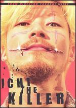 Ichi the Killer (R-Rated Edition)