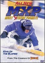 MXP: Most Extreme Primate