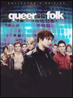 Queer As Folk: Season 03