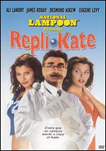 Repli-Kate -