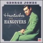 Heartaches and Hangovers