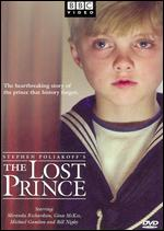 The Lost Prince - Stephen Poliakoff