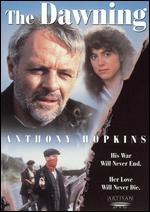 The Dawning - Robert Knights