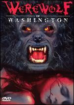 Werewolf of Washington