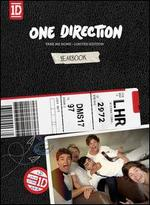 Take Me Home [Deluxe Yearbook Edition]