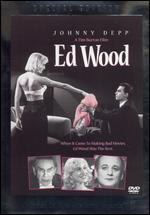 Ed Wood [Special Edition]