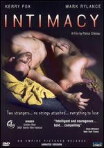 Intimacy (Unrated, Widescreen Edition)