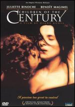 Children of the Century - Diane Kurys